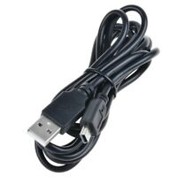 Mini USB Data Sync Cable Cord for Tom TOMTOM GPS GO One XL XXL VIA