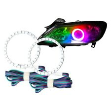 For Mazda RX-8 2009-2011 Oracle Lighting SMD ColorSHIFT Halo Kit for Headlights