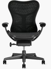 New listing Authentic Herman Miller® Mirra® 2 Chair | Dwr