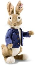 Steiff Peter Rabbit - 355189 Limited edition of 2,000 - INTERNET RETURN