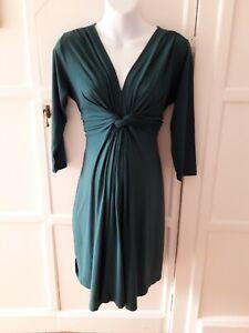 Seraphine Maternity Dress Size 18