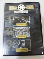 JOYAS DEL CINE HISTORICO DVD 33 OCTUBRE - INTOLERANCIA - ANA KARENINA