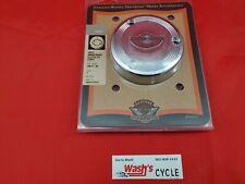 HARLEY DAVIDSON OME  VRSCA  V-ROD 100th Anniversary Clutch Cylinder Cover Kit