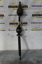 VAUXHALL INSIGNIA 2010 FRONT RIGH DRIVER NEAR SIDE DRIVESHAFT 13219092  (N51)