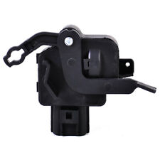 Tailgate Liftgate Hatch Door Lock Actuator Fit for Jeep Grand Cherokee Yd