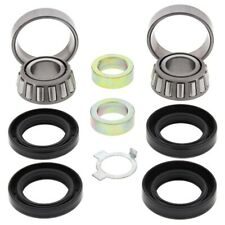 All Balls Swing Arm Bearing Kit #28-1111 Harley Davidson