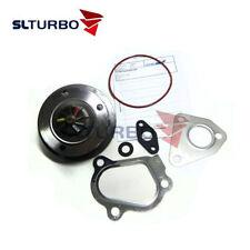 KKK KP35 turbo CHRA cartridge 54359880005 Lancia Musa Ypsilon 1.3 D Multijet 16v