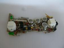 Rollei / Rolleiflex Zubehör  (X4.)
