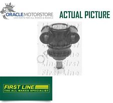 NEW FIRST LINE UPPER FRONT SUSPENSION BALL JOINT OE QUALITY - FBJ5016