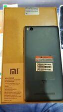 Xiaomi Mi4i Dark Gray 32GB (New/Ori)