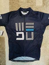 WEDU, Giordana, Mellow Johnny's, Lance Armstrong Jersey