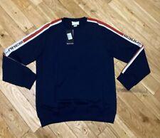 Gucci Sweatshirt Sweater Hoodie Black Size XL Extra Large