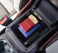 For Volkswagen VW Tiguan 2016-2020 Inner Armrest Center Storage Glove Box Case