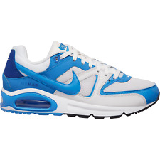 Nike Air Max Command, Sneaker, LTD, Classic, Sport, Turnschuh CT2143-002 /A2