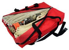 High-Rise Hose Pack Bag or Wildland Hose Pack Bag