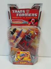 Hasbro - Transformers: Robots in Disguise Autobot RODIMUS Action Figure