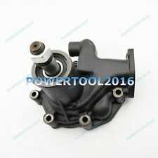 New 16100-1170 Water Pump for Hino Truck EH700 Diesel Engine