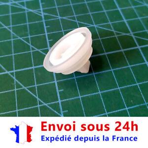 Membrane pour robinet flotteur SIAMP valve remplissage diaphragme rondelle 95/99