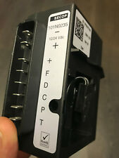 Danfoss Secop Elektronik für Verd. Danfoss BD50F BD101N0235 12/24VDC