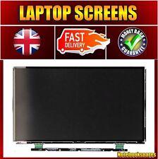 "for Apple MacBook Air A1465 11.6"" LED LCD Laptop Screen WXGA HD 1366 X 768"
