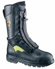 HAIX Größe 45 Herrenstiefel & -Boots