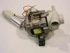 Umwälzpumpe Motor Pumpe EB085D32/2T 111575303 Spülmaschine AEG F65062IW