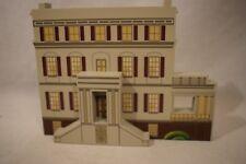 SHELIA'S  1990 JULIETTE GORDON LOW HOUSE  GA Shelf Sitter SAV04 II   NIB  (c718)