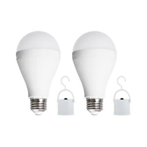 Emergency bulbs Rechargeable LED light with Battery backup, LED Bulb