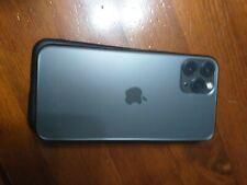 Iphone 11 pro 128 gb