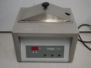 VWR Scientific 1225 Digital Water Bath 9020678