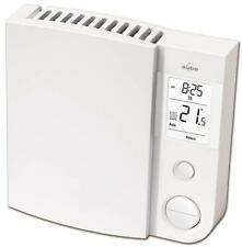 Honeywell Aube TH104PLUS PROGRAMMABLE THERMOSTAT FOR ELECTRIC HEATING 5-2 DAY