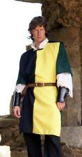 Unisex-Komplett-Kostüme aus 100% Baumwolle