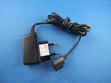 Genuine SAGEM DA2 3102 EUWR Adattatori Euro Spina | eBay