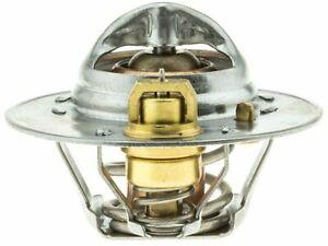 Thermostat Gates C322YW for Kia Sportage 2000 1997 1995 1996 1998 1999 2001 2002