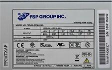 FSP400-60GHN(85) 400 WATT POWER SUPPLY 80 PLUS BRONZE SECURE POSTAGE *WARRANTY*