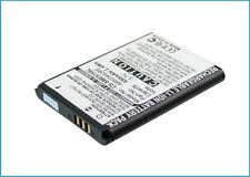 NEW Battery for Samsung SGH-B110 SGH-E570 SGH-E578 AB503442BE Li-ion UK Stock