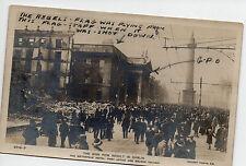 Dublin Collectable Political Postcards