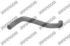 MANICOTTO SUPERIORE RADIATORE SEAT IBIZA-MALAGA 1,2   220701=SE021117205