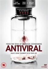 Antiviral (DVD, 2013)