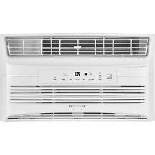 8,000 BTU Window Air Conditioner, Super Quiet Sound Package, eStar