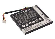 Premium Battery for Texas TI-Nspire CX CAS, Instruments TI-Nspire CX NEW
