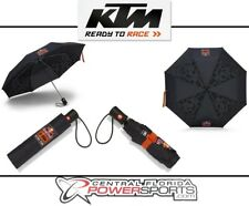 New Red Bull KTM Racing Team Pocket Umbrella 3RB190004200 FREE 2-DAY SHIPPING!!!