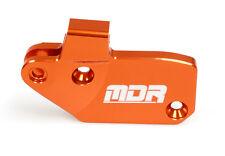 MDR motocross Clutch Reservoir Cover KTM SXF 250 (06-10) EXCF 250 450 (06-10)