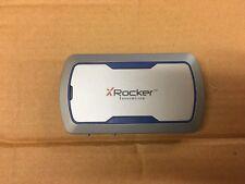 X-Rocker Gaming Chair audio sans fil émetteur (tbox) seulement - 1