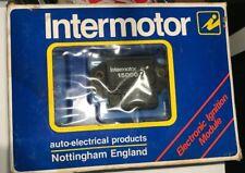 Classic NOS Intermotor Ignition Module 15000, Volvo 740 2.3 BMW VW Transporter