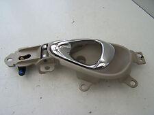 Chrysler PT Cruiser (2001-2005) Rear Left Inner Door Handle