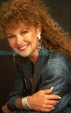 Shelley Fabares COACH TV  35MM SLIDE TRANSPARENCY 3529  PHOTO