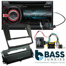 1 DIN Car Stereos & Head Units for BMW 3 Series