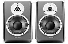 Dynaudio Pro Audio Speakers & Monitors