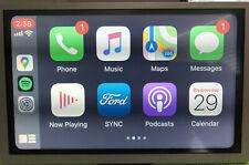Ford SYNC 3 NON-NAVIGATION - Version 3.4 Upgrade Kit - Free Programming